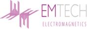 EMTech - Electromagnetics