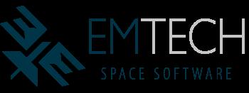 EMTech - Space