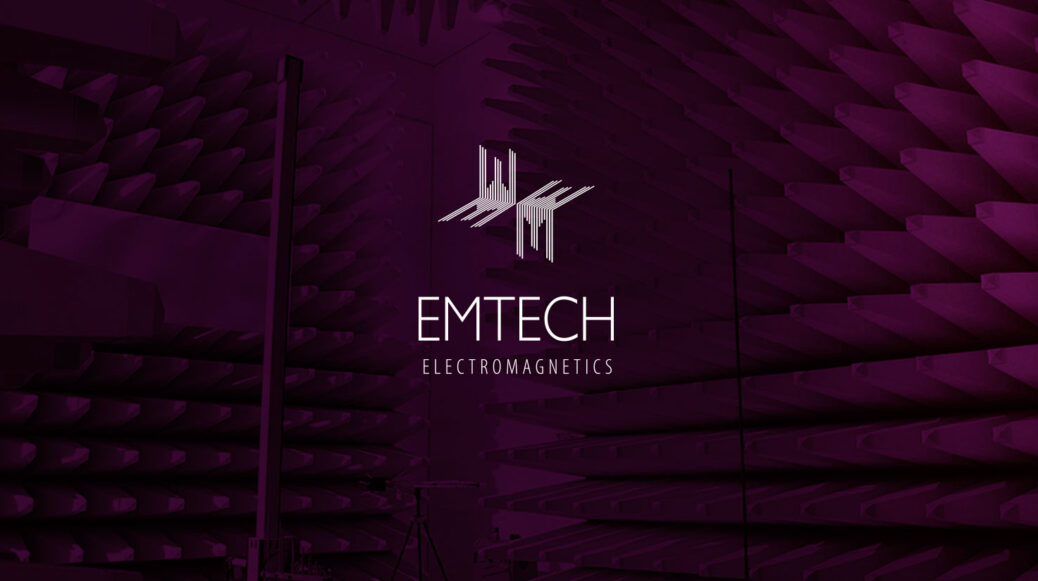 EMTech Electromagnetics