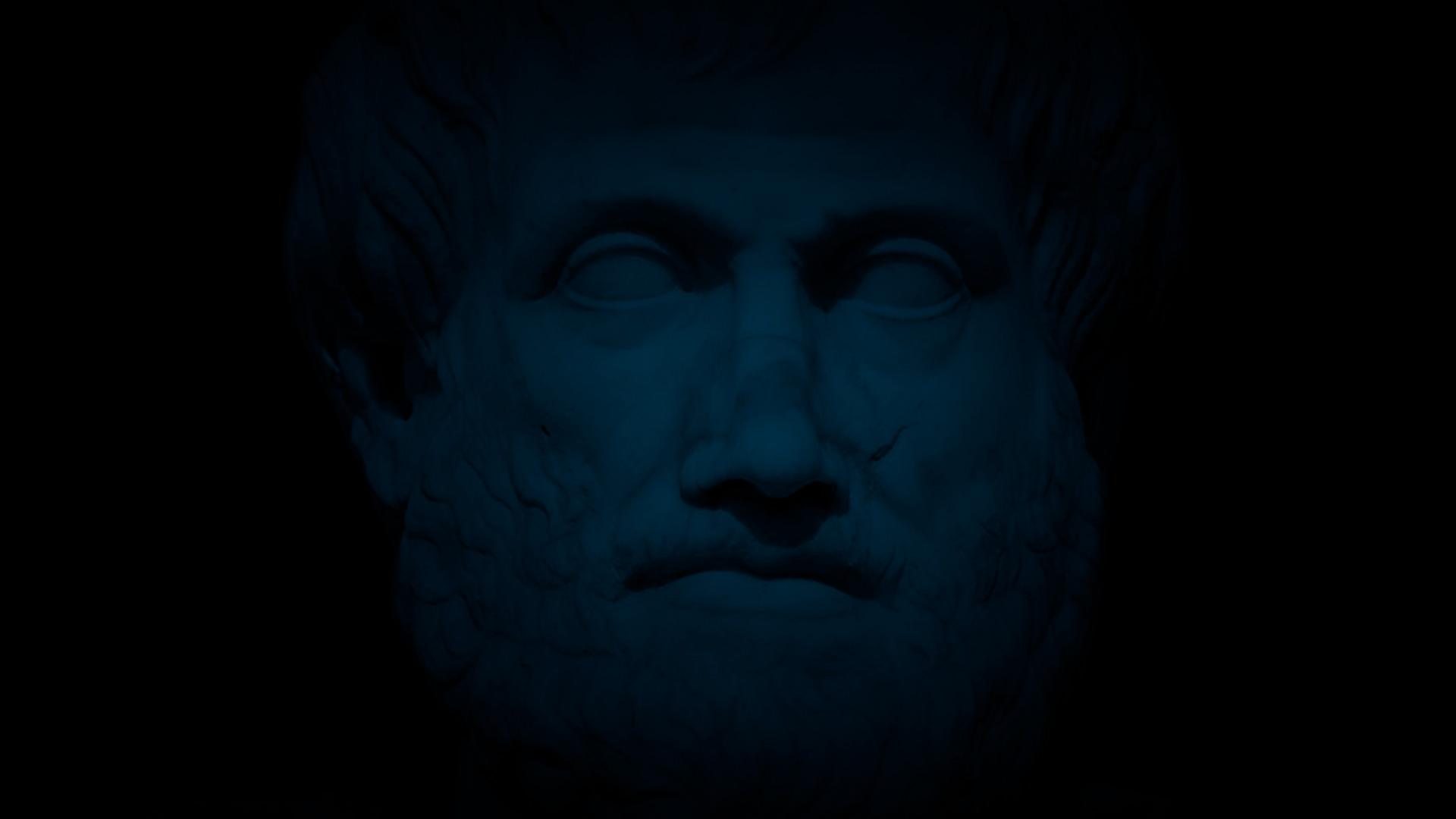 EMTech Aristotle