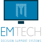 EMTEch Decision Support Systems