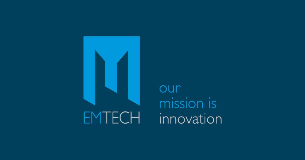 EMTech Global